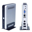 Thin Client CompactPC eBox 3800