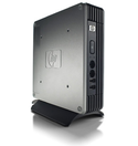 Thin Client Wyse